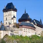 Летние каникулы в Праге с изучением английского (чешского) языка