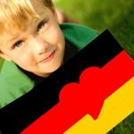 Увлекательные детские поездки по Германии для изучающих немецкий!