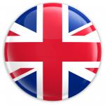 Английский (уровень В2 upper-intermediate)