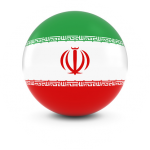 Курсы персидского языка (фарси)