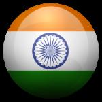 языковые курсы: хинди