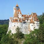 Основания для получения румынского гражданства