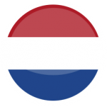 Нидерландский язык