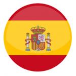 курсы испанского языка