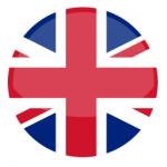 Английский язык (уровень A2 - pre-intermediate)