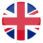 Английский язык (уровень А1 – с нуля)