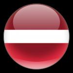 Курсы латышского языка