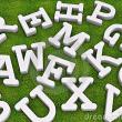 Перспектива - языковые курсы по доступным ценам, детали по ☎+38 (050) 400 77 63