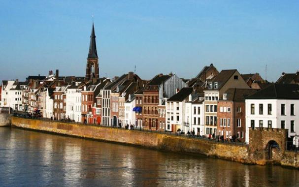 Курсы голландского (нидерландского) языка