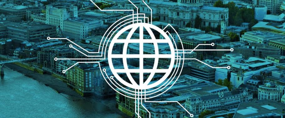 Перевод и локализация веб-сайтов