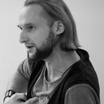 Олександр Олешко