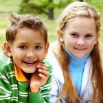 Дитячий оздоровчий табір в Словаччині