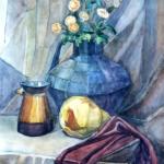 Курси живопису для дітей
