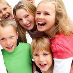 Дитячий табір професій «Успішний Я»