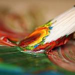 Індивідуальні уроки живопису від УЦ Перспектива