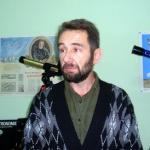 Юрій Шевела