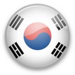 Курси корейської мови