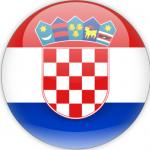 Курси хорватської мови