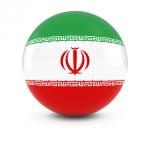 Курси перської мови (фарсі)