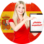 Інтенсивний курс іспанської мови