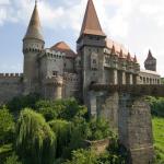 """Румунська мова для поновлення громадянства Румунії """"за корінням"""""""