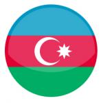 Азербайджанська мова