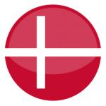 Датська мова