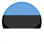 естонська мова