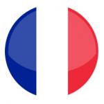 Французька А1 (з нуля)