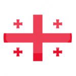 Грузинська мова