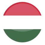 Угорська мова