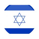 іврит