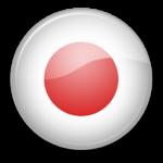 Курси японської мови