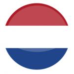 Нідерландська мова