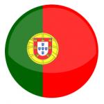 Португальська мова