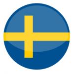 Шведська мова