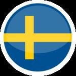 Шведська мова, експрес-курс