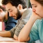 Підготовка до тестування TOEFL та IELTS