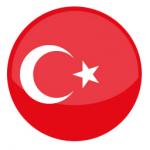 Турецька мова