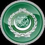Курси арабської мови