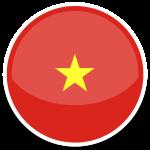 Курси в'єтнамської мови