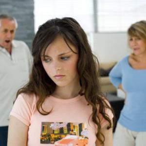 Підліткове кохання: три головні батьківські помилки
