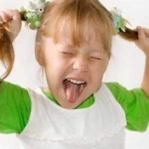 Як виростити щасливу дитину. Неприпустимі педагогічні прийоми