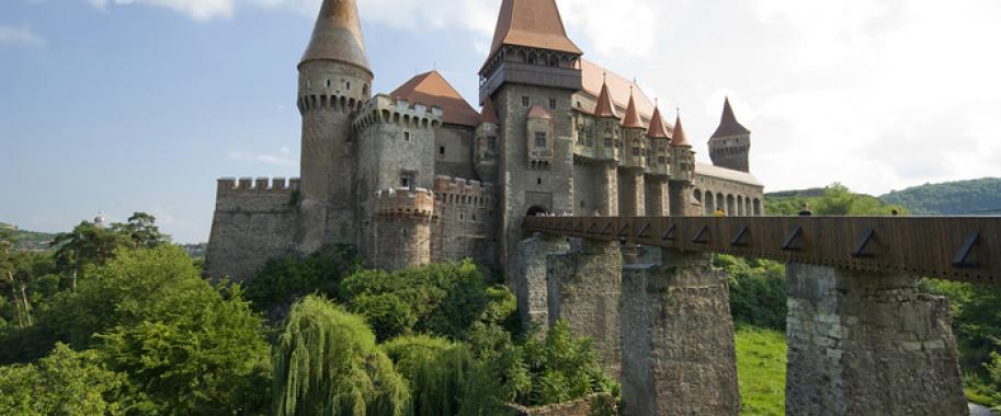 Юридичні консультації і супроводження при отриманні громадянства Румунії
