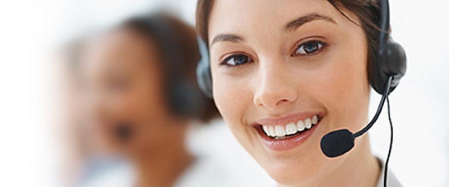 Усний переклад Онлайн-конференцій, Skype-конференцій,вебінарів